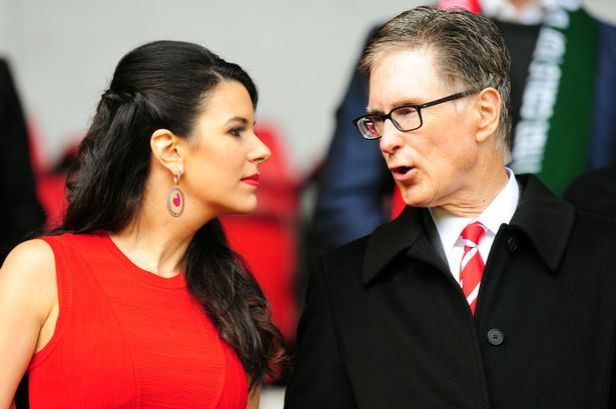 john-henry-and-linda-pizzuti