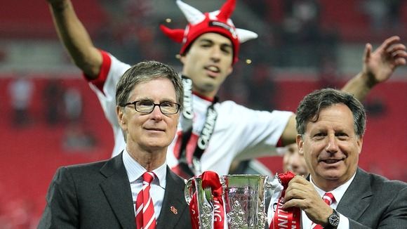 john-henry-co-cup