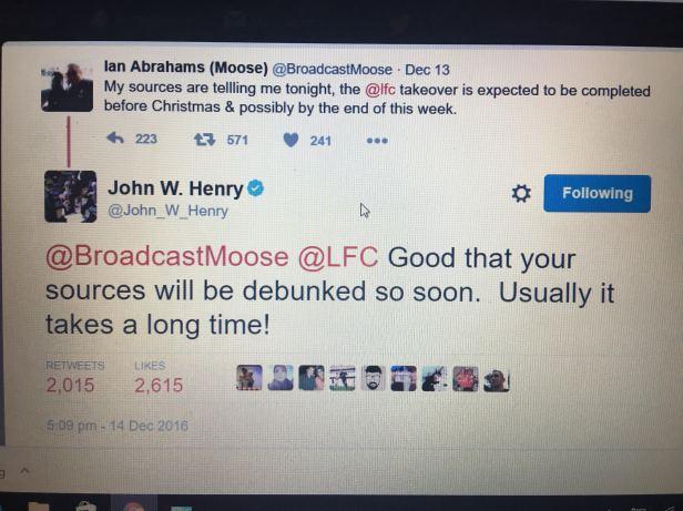 john-henry-tweet