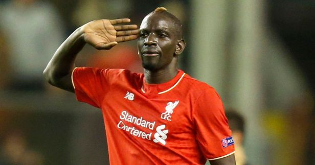 mamadou-sakho-salutes-the-home-fans