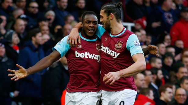 michail-antonio-andy-carroll-west-ham-liverpool-premier-league_3394558