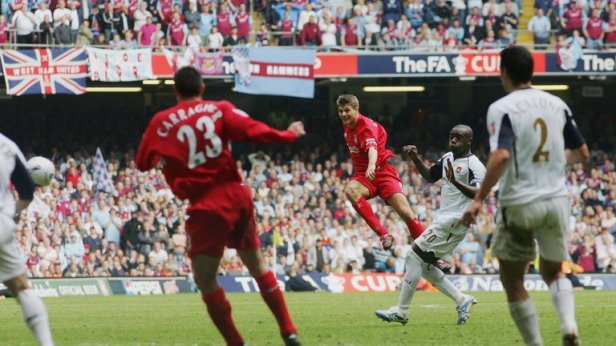 steven-gerrard-west-ham-liverpool-fa-cup-final-2006_3303294
