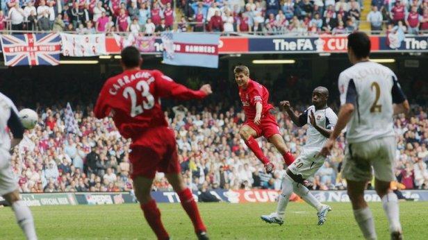 steven-gerrard-west-ham-liverpool-fa-cup-final-2006_3303294