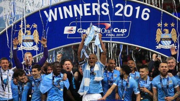 vincent-kompany-man-city-capital-one-cup-league-cup-final_3423367