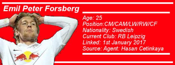 forsberg-fact-file