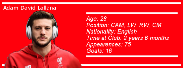 lallana-transfer-out-fact-file