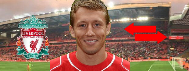 lfc-transfer-out-lucas