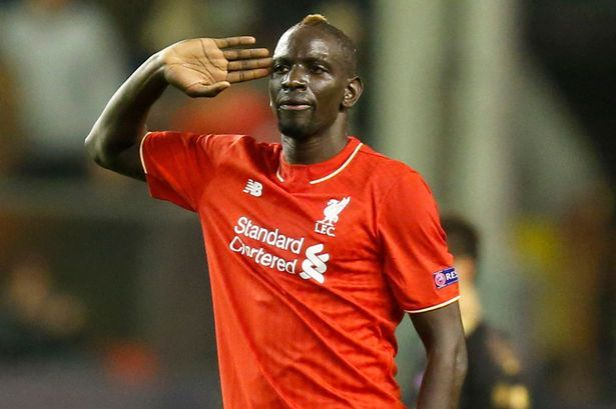 mamadou-sakho-salutes-the-home-fans-1