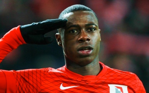 quincy-promes